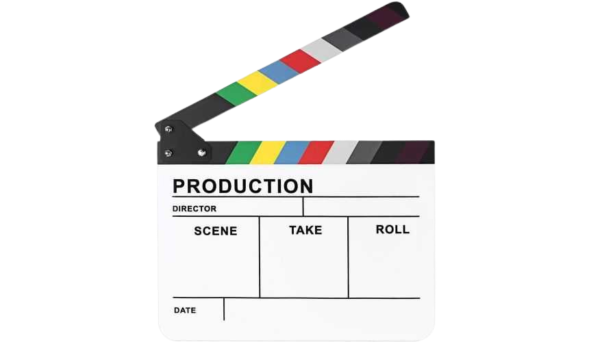 production audiovisuelle ambission bordeaux
