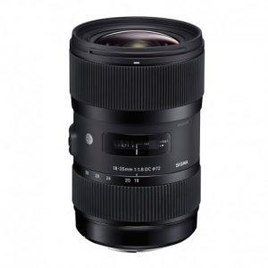 SIGMA-18-35mm-F18-bordeaux