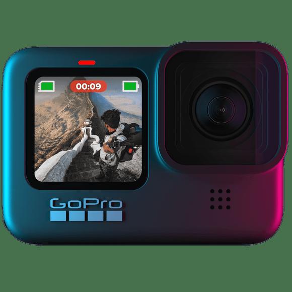 Go Pro Hero 9 Black