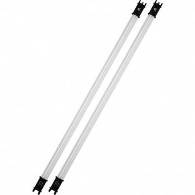 Nanlite - Pavotube 30C LED