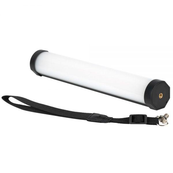 Nanlite - Pavotube 6C LED